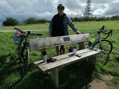 Old Pale Hill bench.jpg