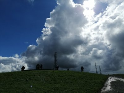 Olp Pale Hill skyline.jpg
