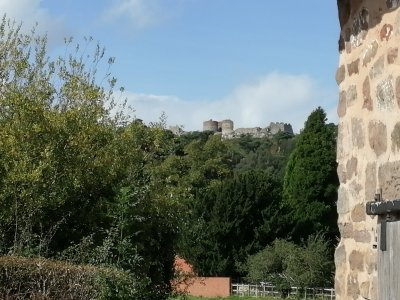 On top of Beeston Castle.jpg