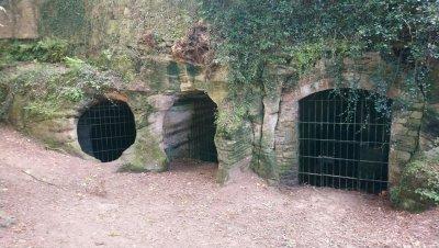 Beeston caves.jpg
