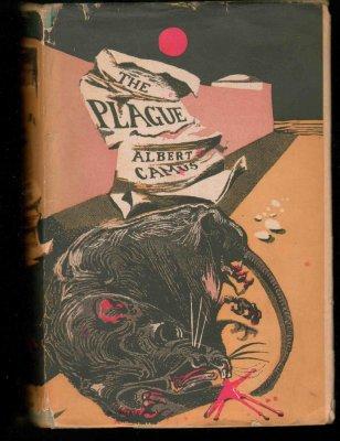 Plague01ColourSmall.jpg
