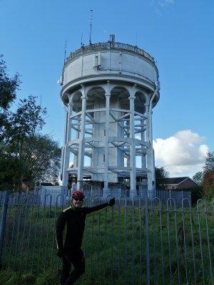 Congleton Water Tower.jpg