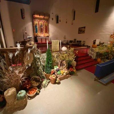 St Barnabas - harvest.jpg