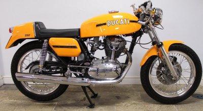 Ducati single.jpg