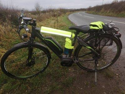 bike pad 2.jpg