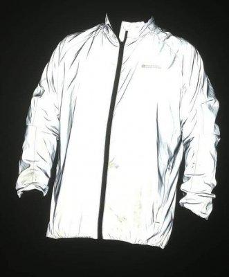 reflective coat.jpg
