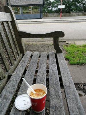 Oxenholme snack.jpg