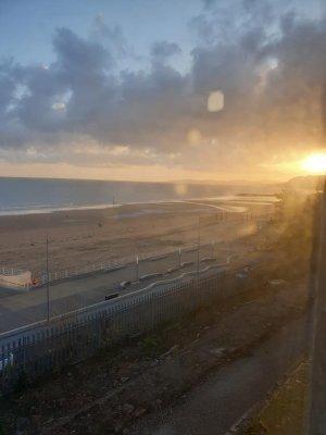 Bec Seaside View.jpg