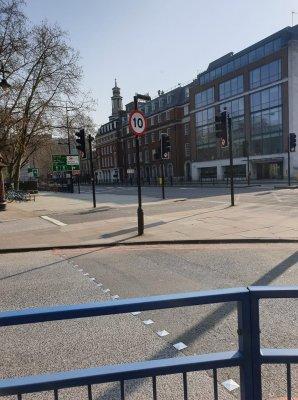 Euston Road in April.jpg