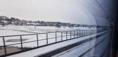 Snowy View .jpg