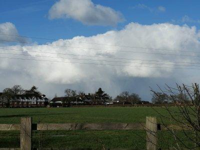 blue skies over Cheshire.jpg