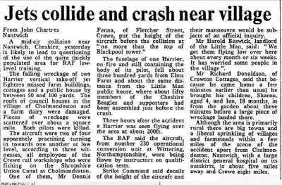 Jet collision January 1076.jpg