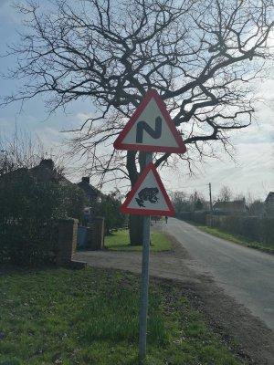 lane hazard.jpg