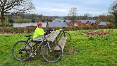 at Oulton Mill Pond.jpg