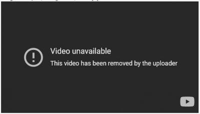 Unavailable video.jpg