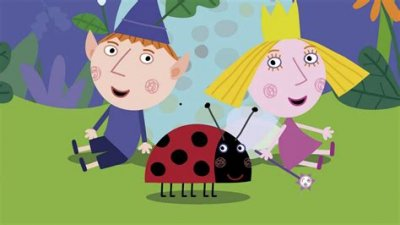 Ben and Holly.jpg