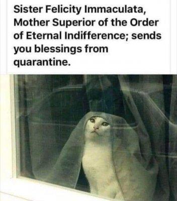 Mother Superior.jpg
