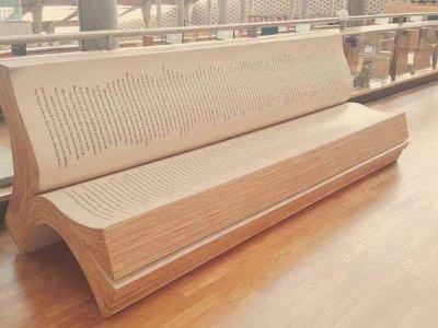 Library Bench.jpg
