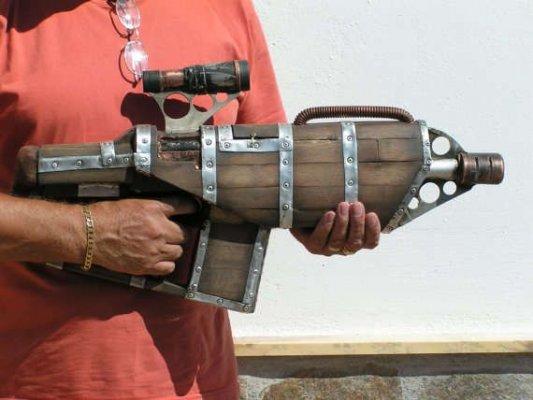steampunk gun.jpg
