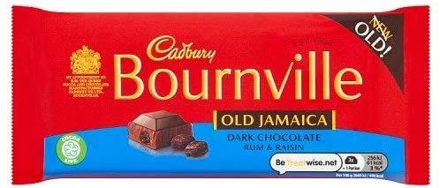 Old Jamaica.jpg