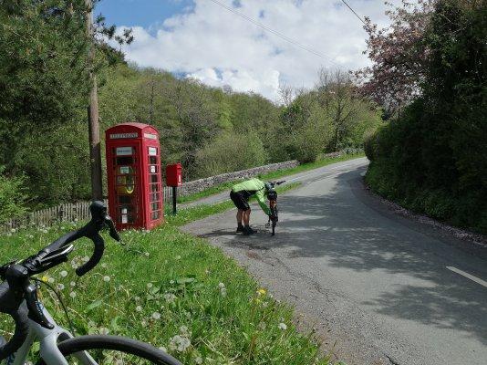 Fiing my bike at Timbersbrook.jpg