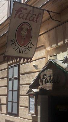 Fatal restaurant.jpg