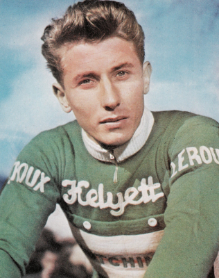 anquetil.png