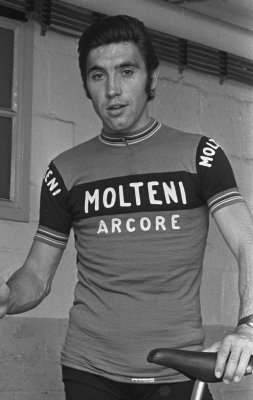 Eddy_Merckx_Molteni_1973.jpg