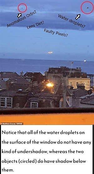 Devon UFO.jpg