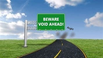 Void Ahead.jpg