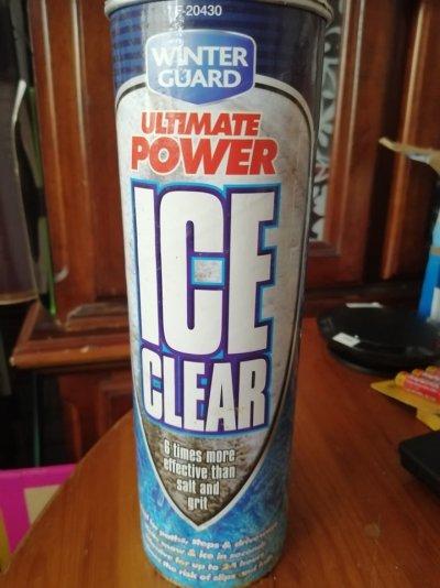 Ice clear.jpg