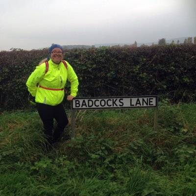 Badcocks Lane.jpg