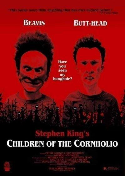 children of the cornholio.jpg