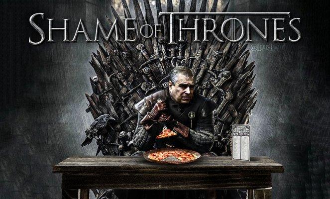 Shame of Thrones.jpg
