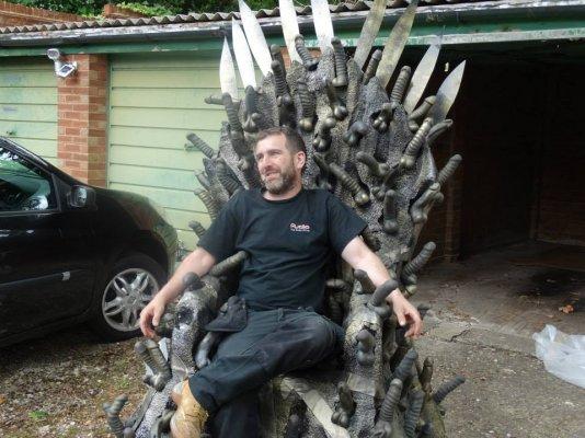 Phil on throne.jpg