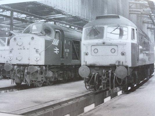 Crewe Diesel Depot 1980s.jpeg