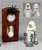 Lego ghost.jpg