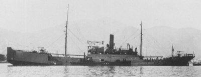 koshu-circa-1918.jpg