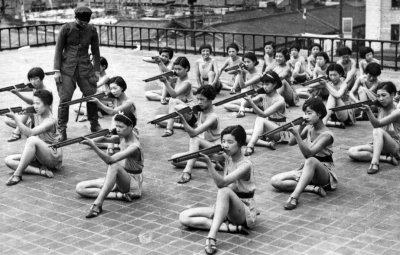 JP-Rehearse-1938.jpg