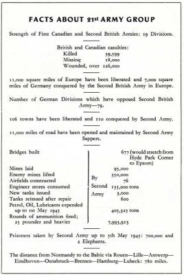 _The-Story-of-79th-Armoured-Division-1942-1945_Page_1-2.JPG
