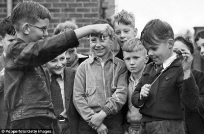 conkers-in-the-school-playground.jpg