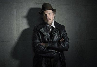 Gotham-Harvey-Bullock.jpg