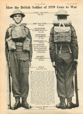 British Soldier.jpg