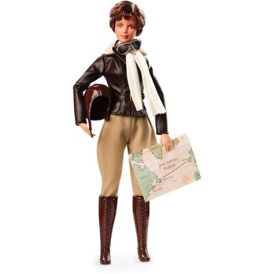 amelia-earhart-as-barbie.jpg