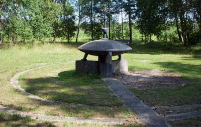 UFO Monument-Sweden.jpg