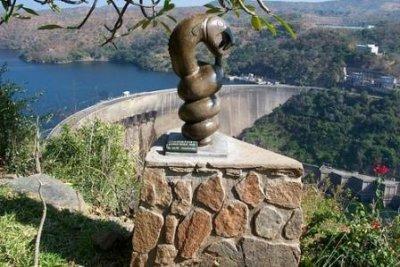 nyaminyami-kariba-dam.jpg