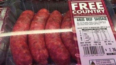 Anus sausages.jpg
