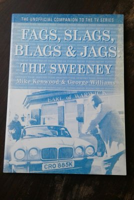 The-Sweeney-FagsSlagsBlags-Jags-Unofficial-companion-Kenwood-2.jpg