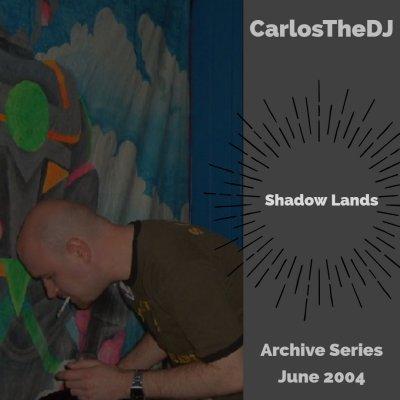 Shadow Lands.jpg