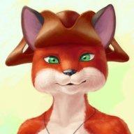 WanderingFox